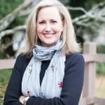 Lori Goins Clark