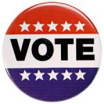 Triad City Beat voter guide