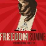Daily Beat: June 24, 2014