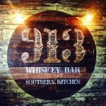 Whiskey Bar underway in Greensboro