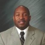 Ward 1 candidates focus on neighborhood issues