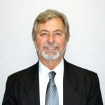 Greg Demko