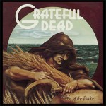 Unsolicited Endorsement: Wake of the Flood by the Grateful Dead