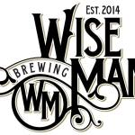 BREAKING: Wise Man Brewing to open in downtown Greensboro