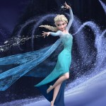The Weekender, Jan. 23-25, 2014: 'Let It Go' edition