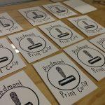 Co-op lets artists crank out prints