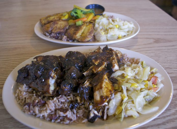 uncle-desi-jamaican-food-winston-salem
