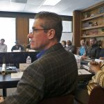 New Downtown Greensboro Inc. leaders chart course