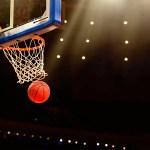 Basketball Hoop Generic