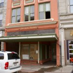1618 Downtown, building ribbon-cutting scheduled
