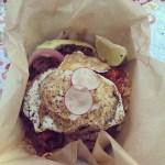 The Unsolicited Endorsement: Urban Street Grill's ribeye bulgogi bowl