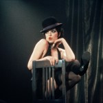 The Weekender, Feb. 13-15: The Liza Minelli edition