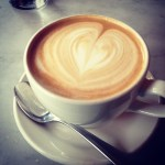 The List: 6 best (and weirdest) signature coffee drinks of the Triad