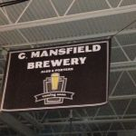BREAKING: Mansfield Brewery planned in Greensboro