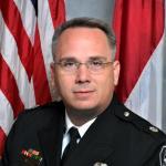 Citizen Green: Chief Wayne Scott, in his own words