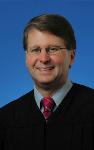 Chief Justice Martin