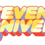 Unsolicited Endorsement: Steven Universe
