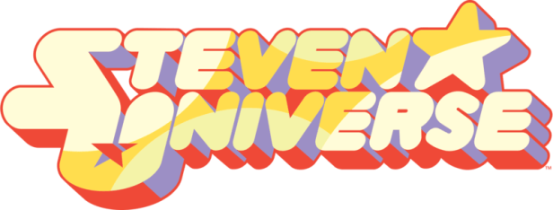 Steven_Universe_Logotype