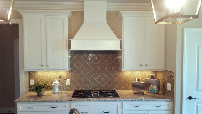 ~1446172087~Backsplash best in show