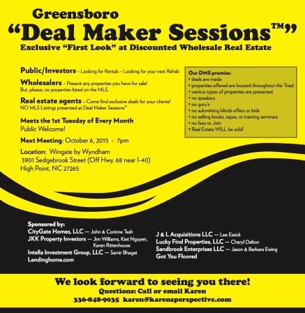 www.dealmakersessions.com