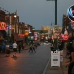 It Just Might Work: More downtown residents