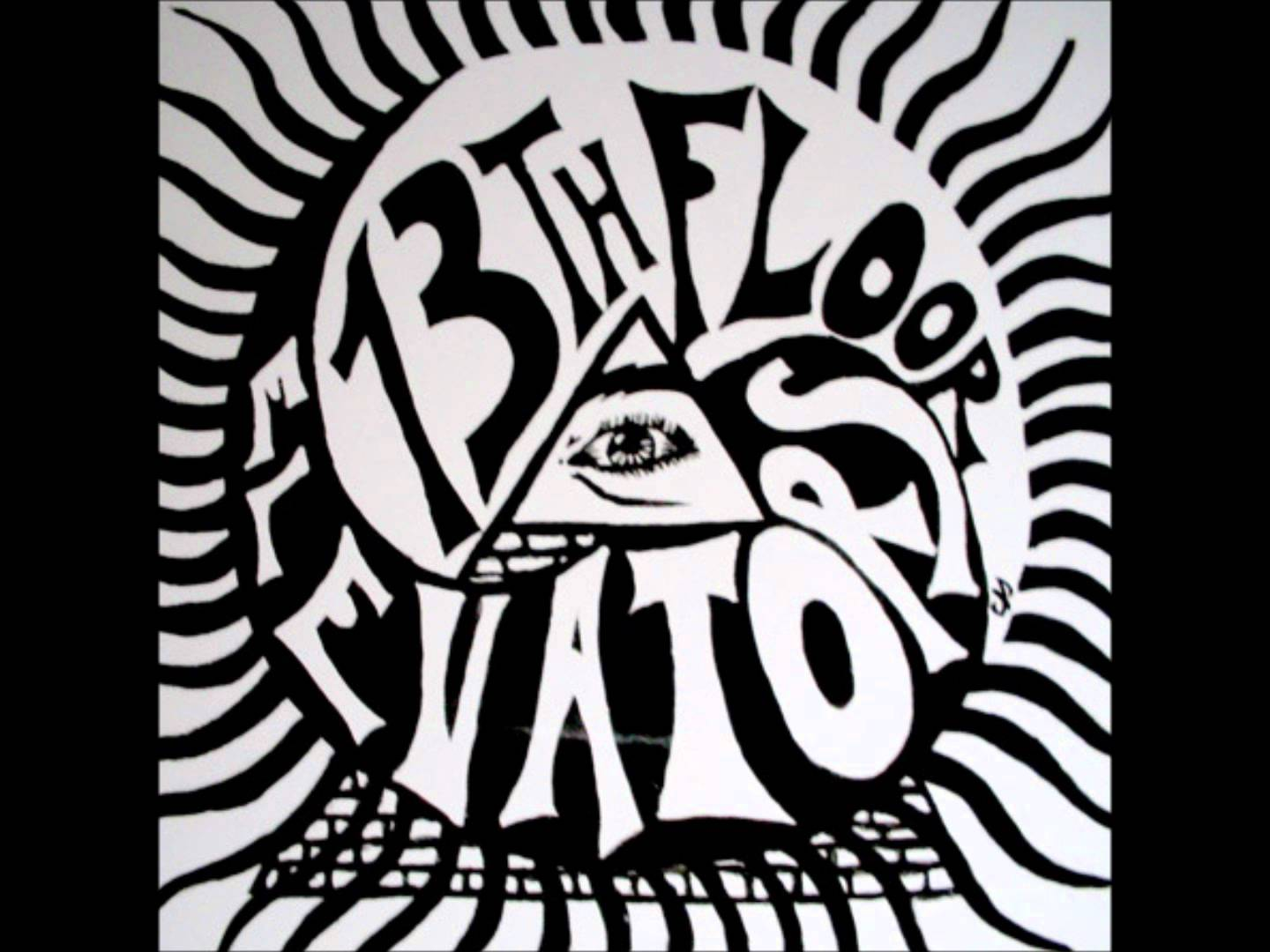 You Re Gonna Miss Me 13th Floor Elevators Chords