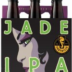 Foothills to release Jade IPA in six packs