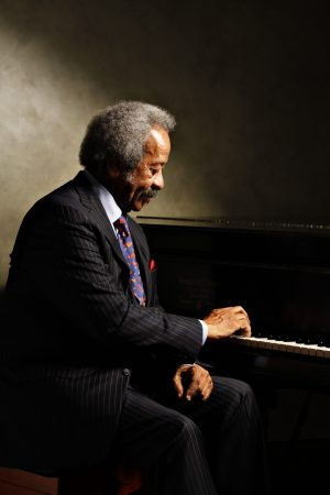 Allen_Toussaint_promo_photo_1