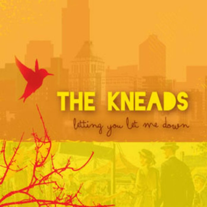 The Kneads music