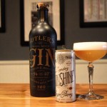 Barstool: Sunshine Cocktail Month