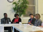 Community leaders push proposed 2016 school bond and urban investment