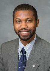 Rep. Cecil Brockman