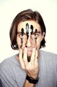 Kendall Doub