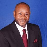 Rev. Amos Quick III