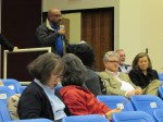 Urban leaders dismayed that school bond neglects East Winston