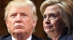 List: 6 possible presidential election outcomes