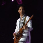 The List: 5 reflections on Prince