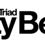Triad City Beat