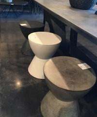 concretechairs
