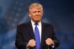 Barometer: Endorsing Trump good for GOP politicians?