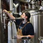Greensboro Distilling