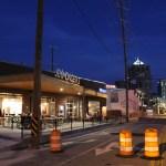 Barstool: Joymongers brewery opens
