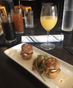 Barstool: Brunch at 1618 Downtown