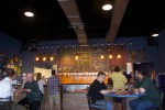 Barstool: The Beer Growler