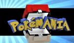 The Weekender: Pokemania Edition