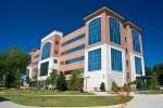 Barometer: Best Triad community college?