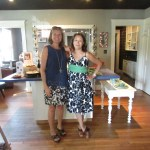 New boutique and wine shop emphasizes social good, community