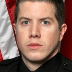 Officer Cole promoted amid police investigation