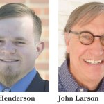 Republicans fight uphill battle for Winston-Salem City Council