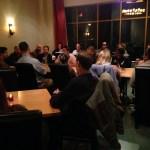 Barstool: Triad Beverage Alliance organizes the booze scene